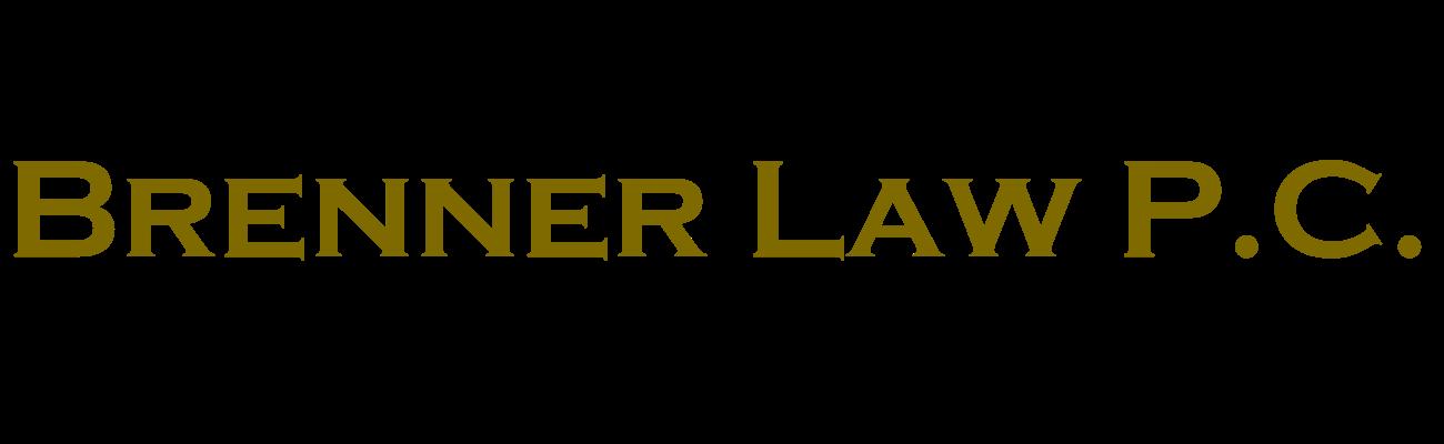 Brenner Law P.C.